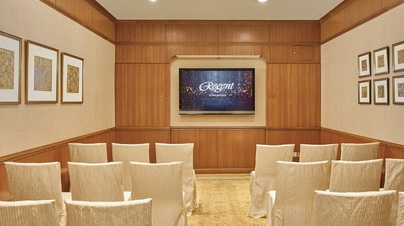 Regent Event Room