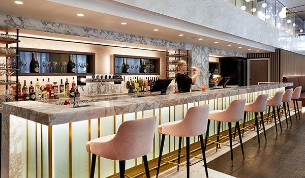 Two 88 Kitchen & Bar