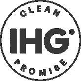 Clean Promise Logo