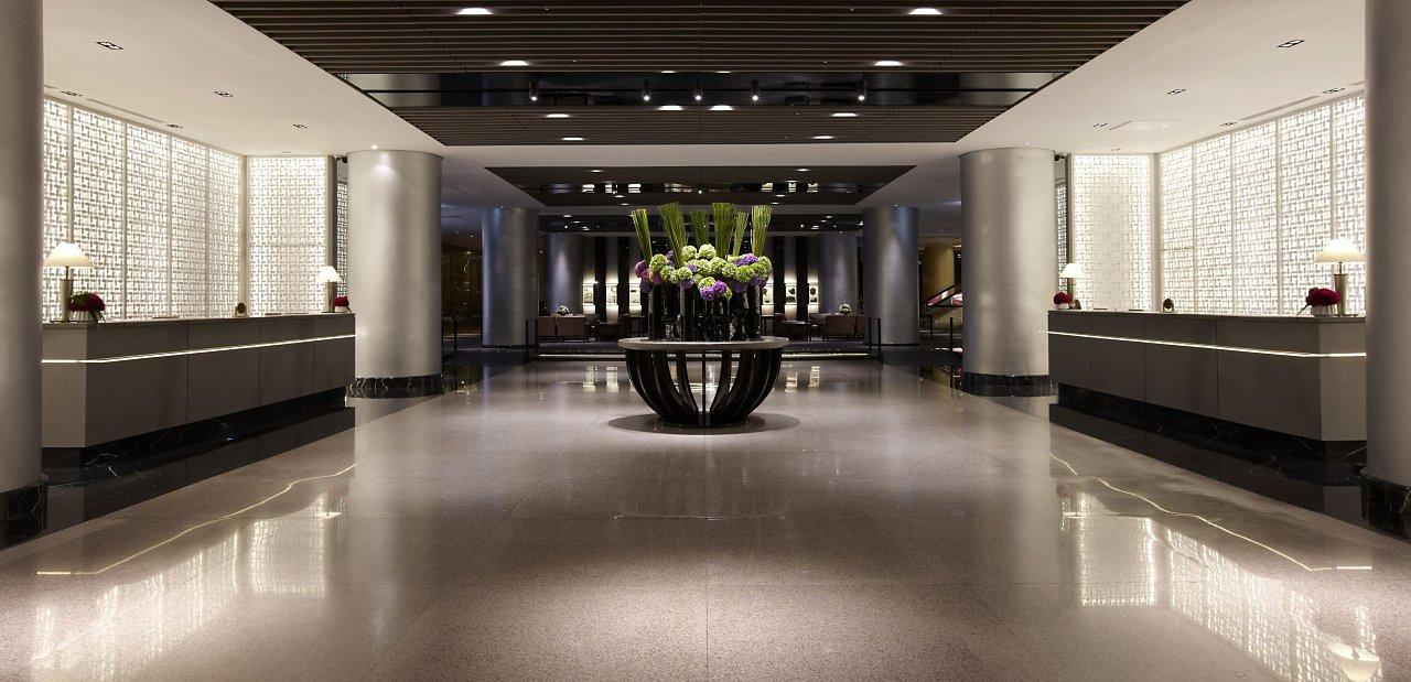 Regent Gallery