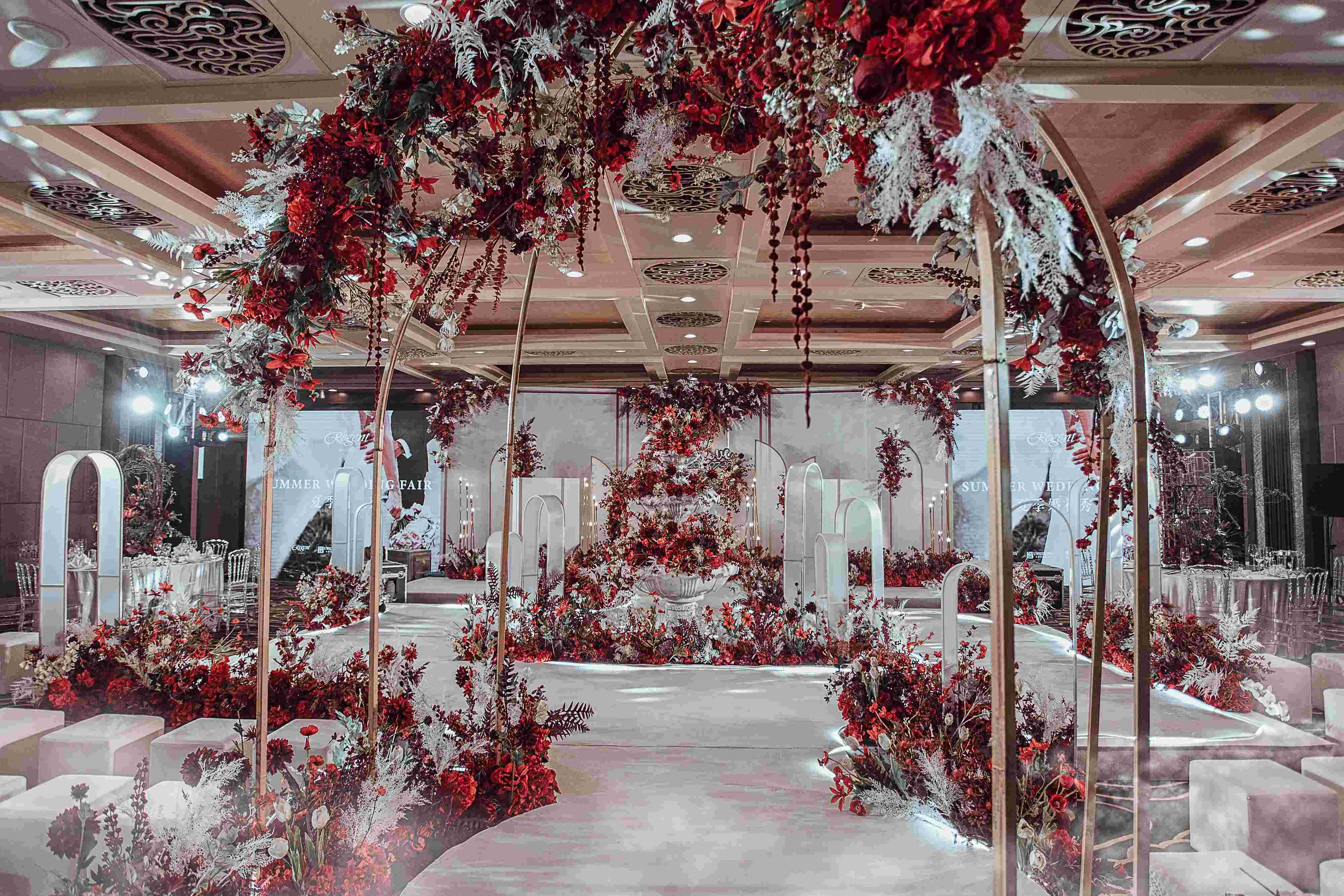 Galerie Regent