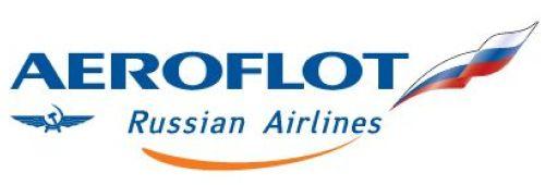 Aeroflot | Aeroflot Bonus