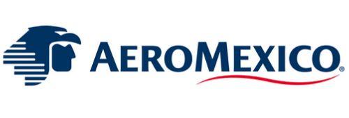 Aeromexico | Club Premier