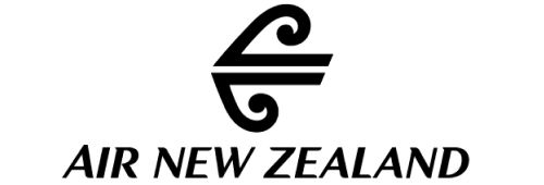 Air New Zealand| Airpoints
