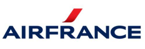 Air France KLM | Flying Blue