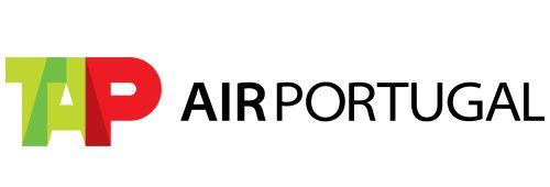 Air Portugal | TAP Miles&Go