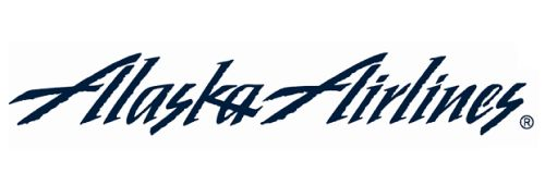 Alaska Airlines | Mileage Plan