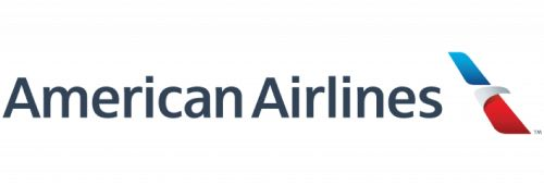 American Airlines | AAdvantage