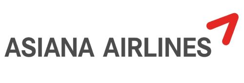 Asiana Airlines | Asiana Club