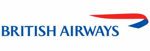 British Airways| Executive Club