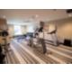 24 Hour Candlewood Gym
