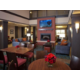 Candlewood Suites Hotel Lobby