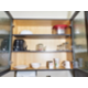 Room Items