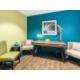 DVQ Floor Lounge