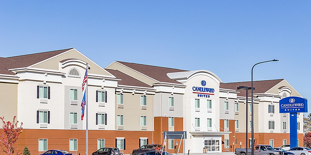 hotels in bemidji mn candlewood suites bemidji candlewood suites bemidji