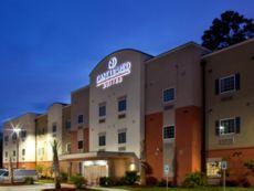 Candlewood Suites Denham Springs