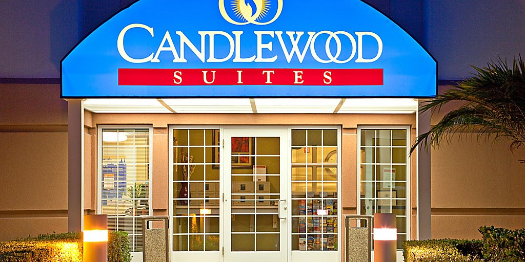 Orange County Hotels In Lake Forest Ca Candlewood Suites Orange County Irvine East