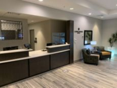 Candlewood Suites Lebanon