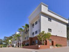 Candlewood Suites San Diego