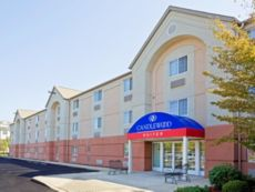 Candlewood Suites SOMERSET
