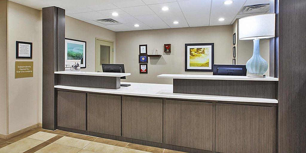 Candlewood Suites Minneapolis Richfield, Star City Furniture Morgantown Wv