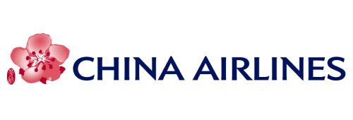 China Airlines| Dynasty Flyer