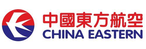 China Eastern| Eastern Miles