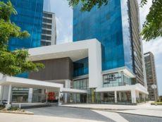 Crowne Plaza Barranquilla