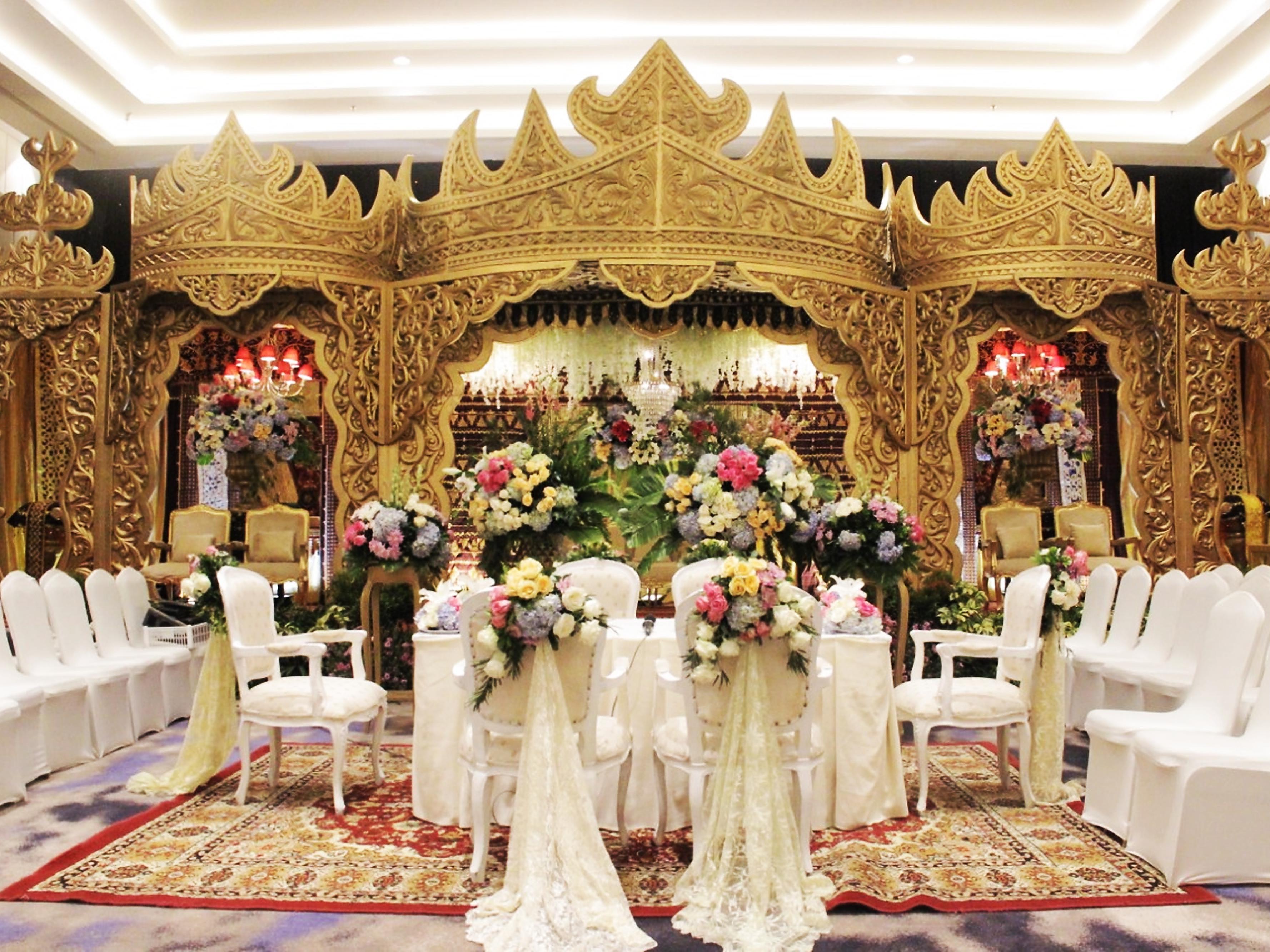 Crowne Plaza Jakarta Hotel Meeting Rooms For Rent In Jakarta Ihg