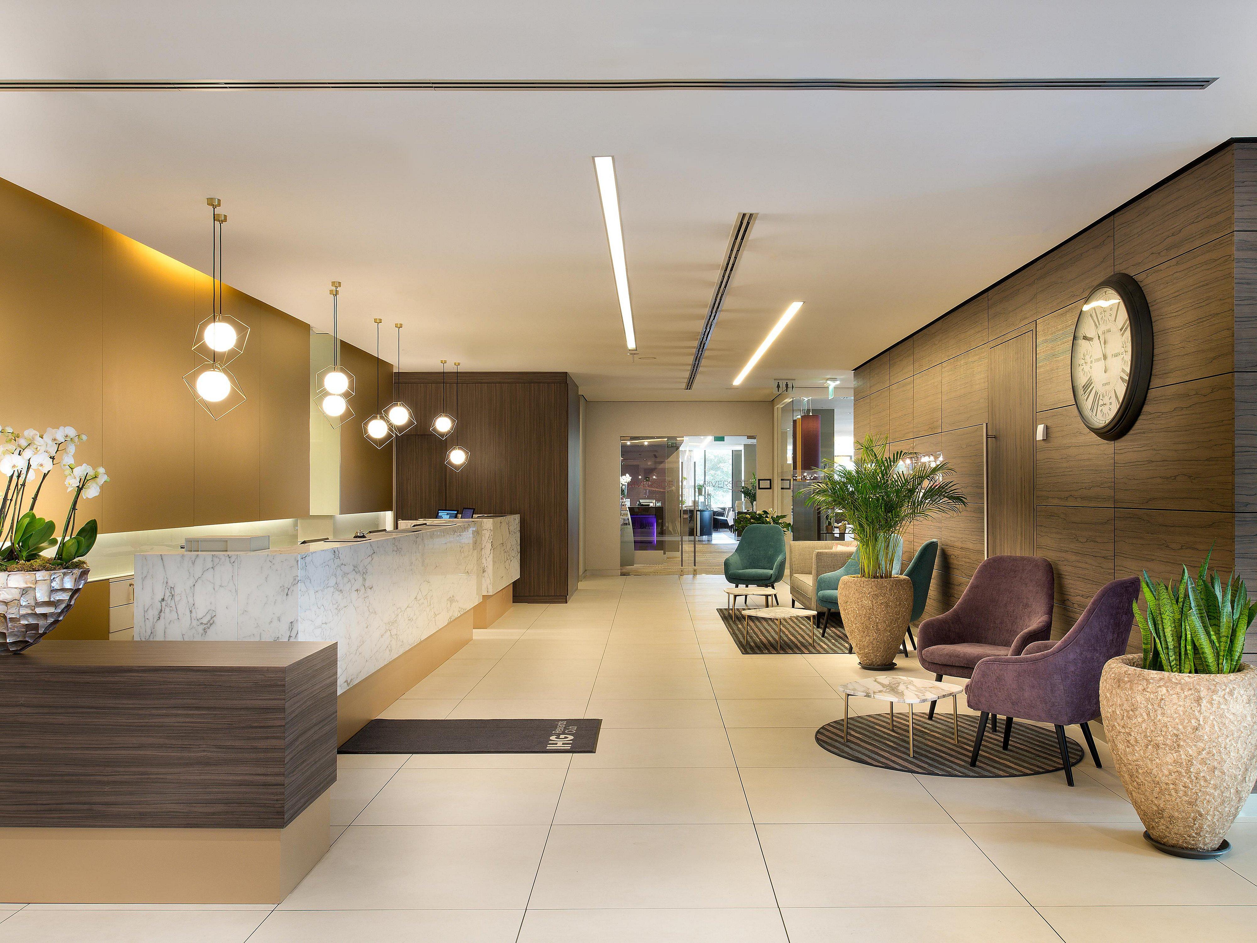 Neuss Hotels in der Nähe von Düsseldorf   Crowne Plaza Düsseldorf ...