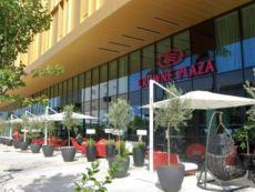 Crowne Plaza Nice - Grand Arenas