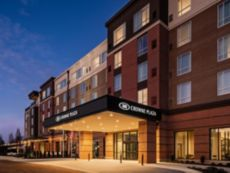 Crowne Plaza North Augusta