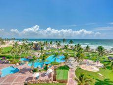 Crowne Plaza Hotels & Resorts Salalah