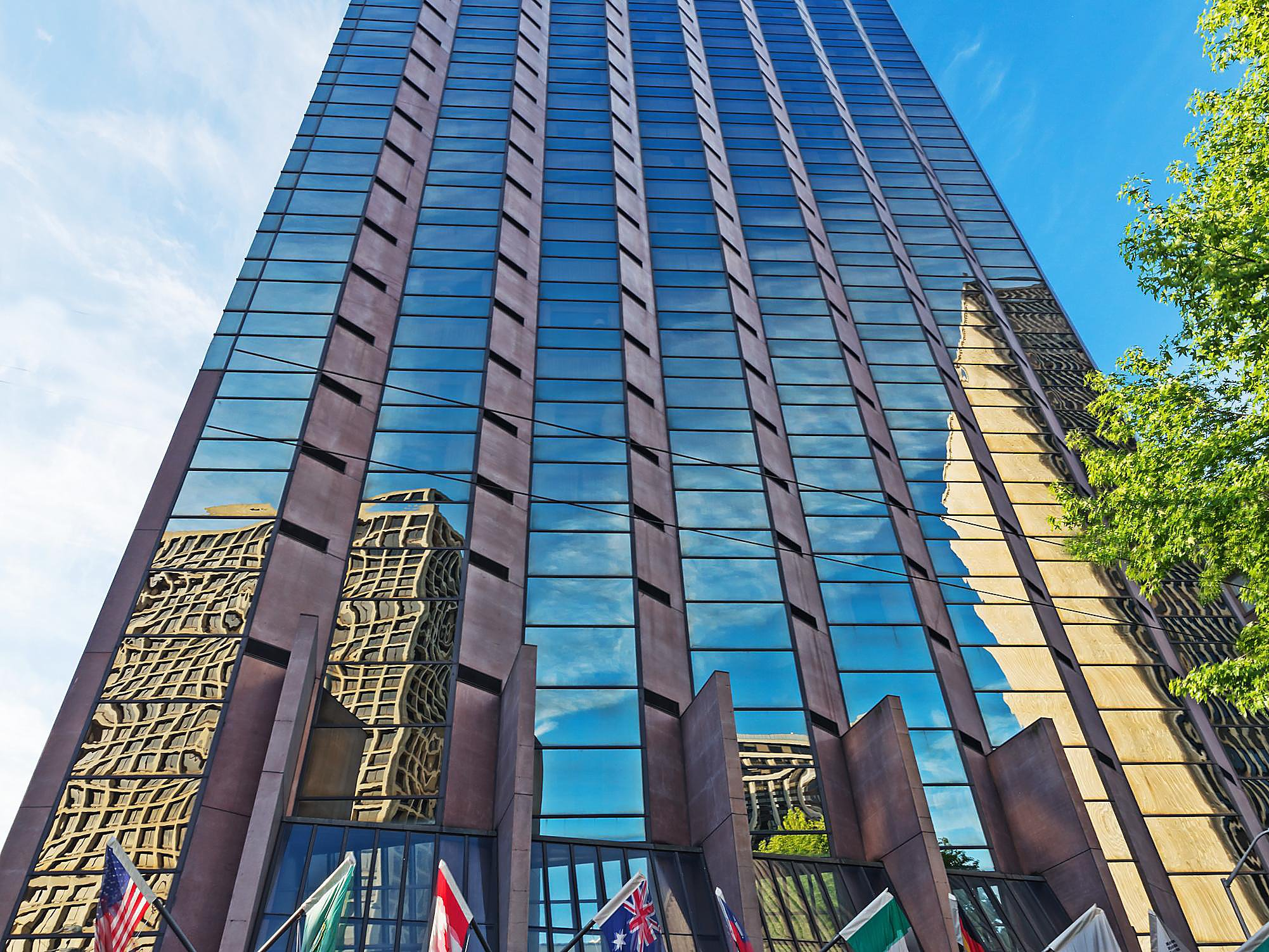 Hotels Near Centurylink Field Crowne Plaza Seattle Downtown