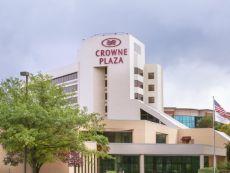 Crowne Plaza Virginia Beach Town Center