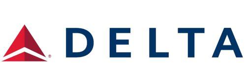 DeltaAir Lines | SkyMiles®