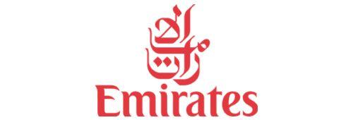 Emirates | Skywards