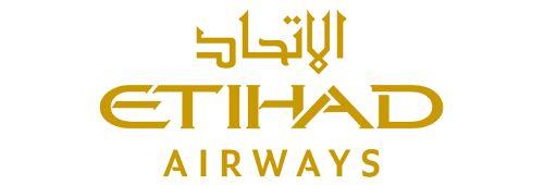 Etihad Airways | Etihad Guest