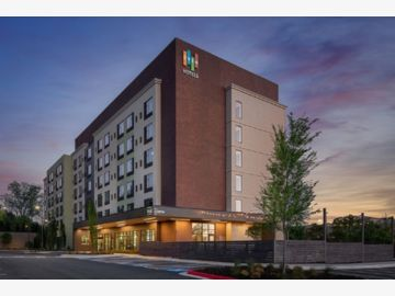 EVEN Hotel Alpharetta - Avalon Area