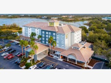 EVEN Hotels-Sarasota-Lakewood Ranch
