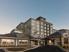EVEN Hotels Chicago-Tinley Park-Conv Ctr