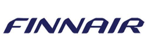 Finnair | Finnair Plus