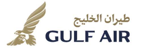 Gulf Airways | Falconflyer