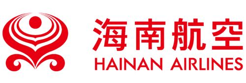 Hainan Airlines | Fortune Wings Club