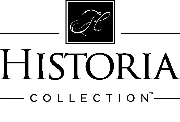 Historia Collection Logo