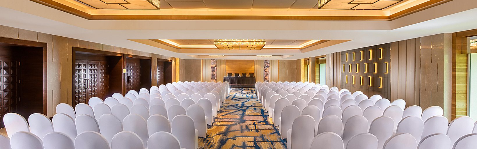 Holiday Inn Agra Mg Road Hotel Groups Meeting Rooms Available