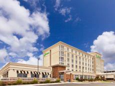 Holiday Inn Ardmore I-35