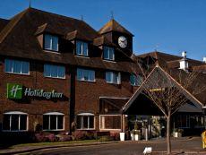 Holiday Inn Ashford - Nord A20