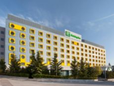Holiday Inn Athens - Airport