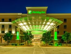 Holiday Inn 奥斯汀